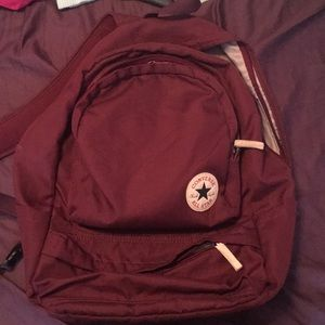 4af6a786f60d Converse Backpacks for Women